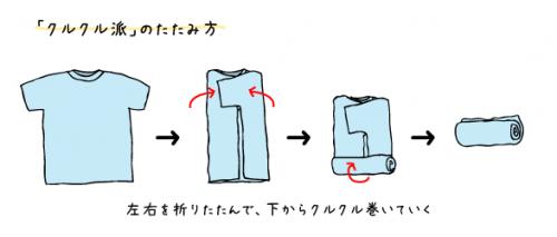 carrybag-syunou1