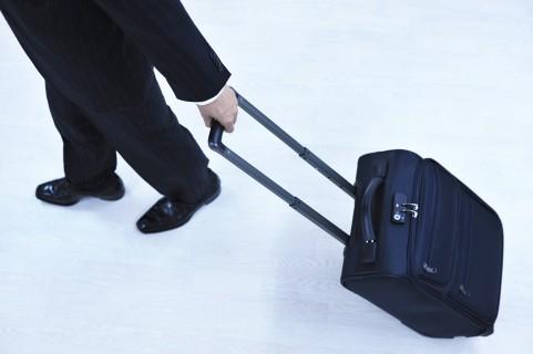 carrybag-syunou3