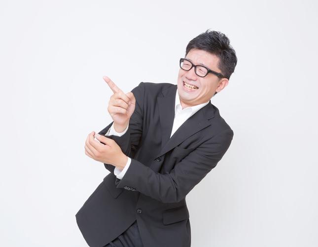 hanami-yokyouneta1
