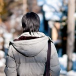【大人数の旅行で役立つ】便利な持ち物ベスト4