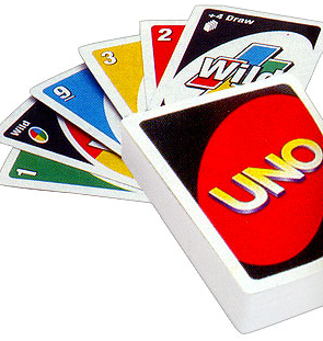 trump-game3
