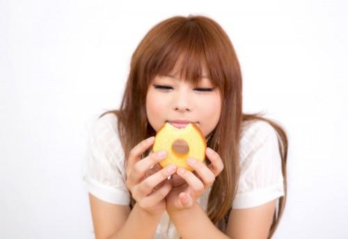 asayowai-hayaoki3