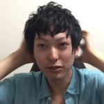 綾野剛のヘアスタイルをワックスで再現する方法!【動画あり】