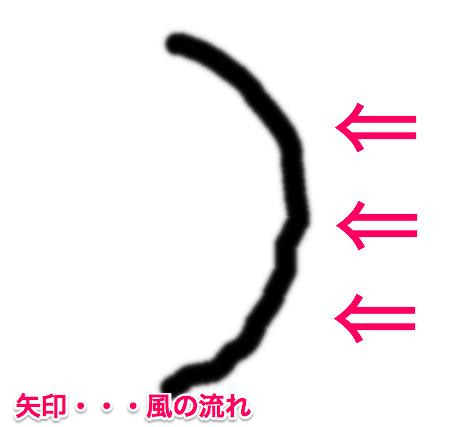 kusege-dry-kawakashikata3