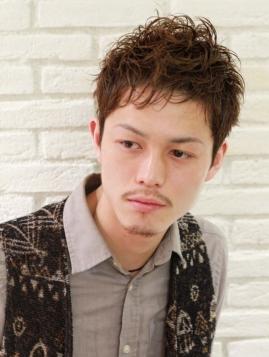 kusege-perma-kamigata1