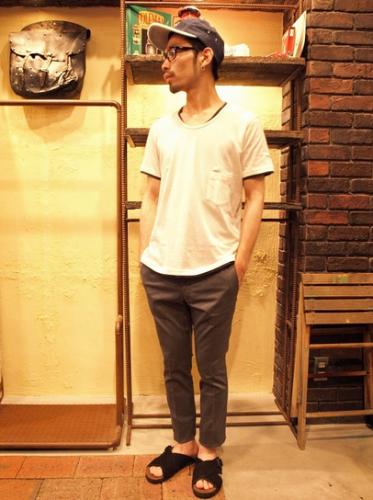 muji-tshirt-kikonashi1