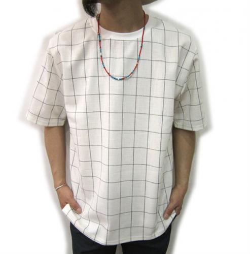 big-size-tshirt2