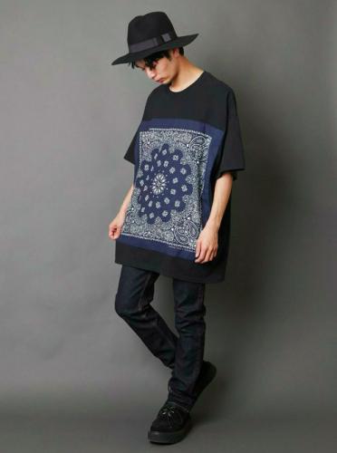 big-size-tshirt4