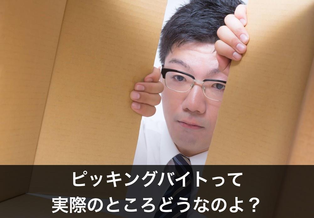 picking-kansou3