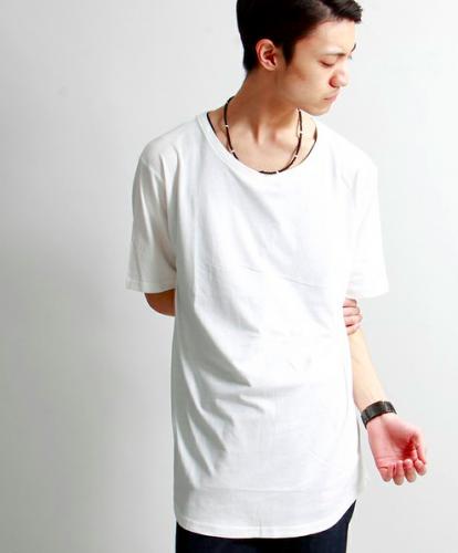 tshirt-osusume-brand-yasui1