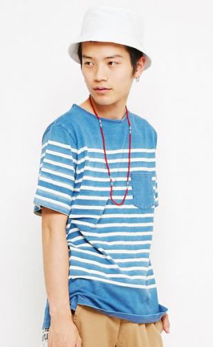 tshirt-osusume-brand-yasui2