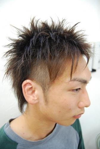 syukatsu-kamigata-kariage1