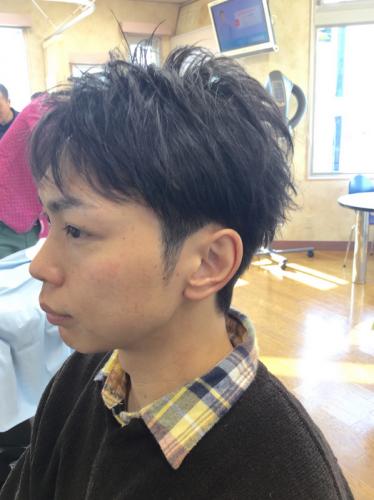 syukatsu-kamigata-kariage2